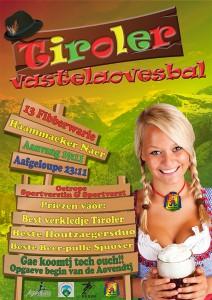 Poster-Tiroler