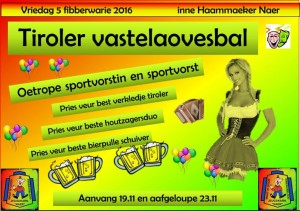 Tiroler Vastelaovesbal 05_02_2016