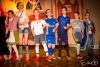 20160205_sportvorstebal_036.jpg